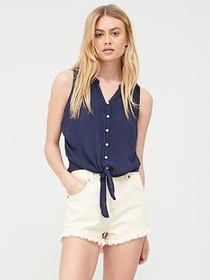superdry-morgan-lace-blouse-blue