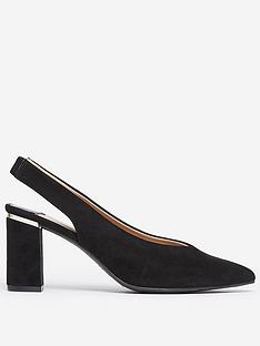 dorothy-perkins-emily-court-shoes-black