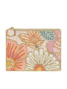 accessorize-jasmine-embellished-pouch-multi