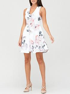 ted-baker-twiggi-dress-ivory