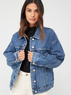 superdry-trucker-jacket-mid-indigo