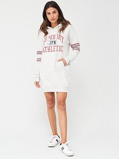 superdry-hooded-varsity-sweat-dress-oatmeal