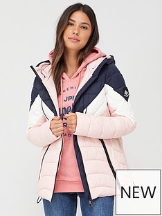 superdry-colour-block-eclipse-padded-jacket-multi