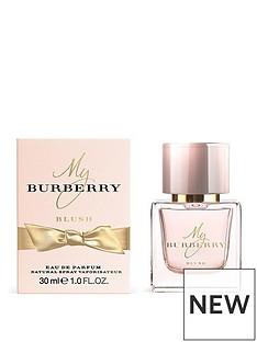 burberry-burberry-my-burberry-blush-30ml-eau-de-parfum