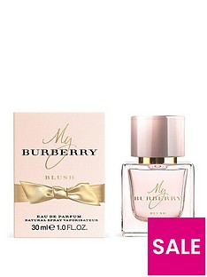 burberry-burberry-my-burberry-blush-30ml-eau-de-parfum