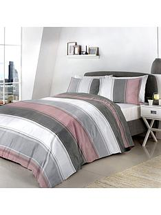 fusion-betley-duvet-cover-set-in-pink