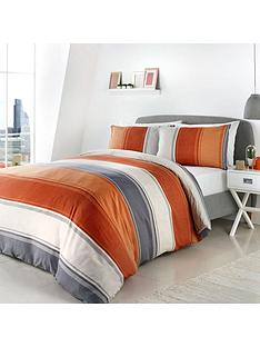 fusion-betley-duvet-cover-set-in-orange