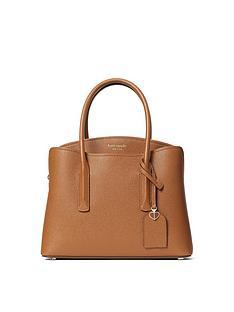 kate-spade-new-york-margaux-medium-satchel-shoulder-bag-gingerbread