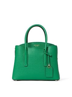 kate-spade-new-york-margaux-medium-satchel-shoulder-bag-green