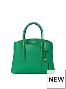 kate-spade-new-york-margaux-medium-satchel-shoulder-bag-green