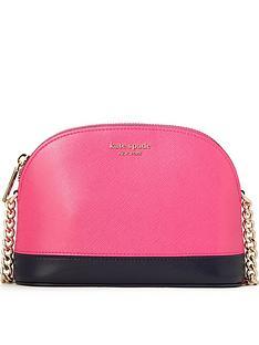 kate-spade-new-york-small-dome-cross-body-bag-pink