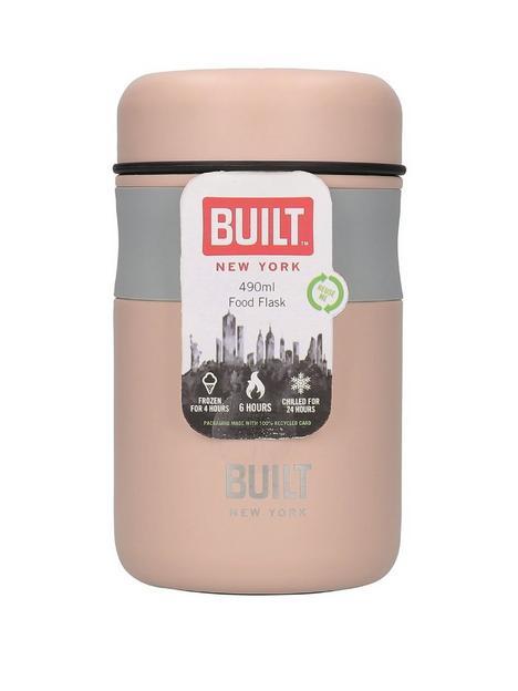 built-490-ml-food-flask-ndash-mindful