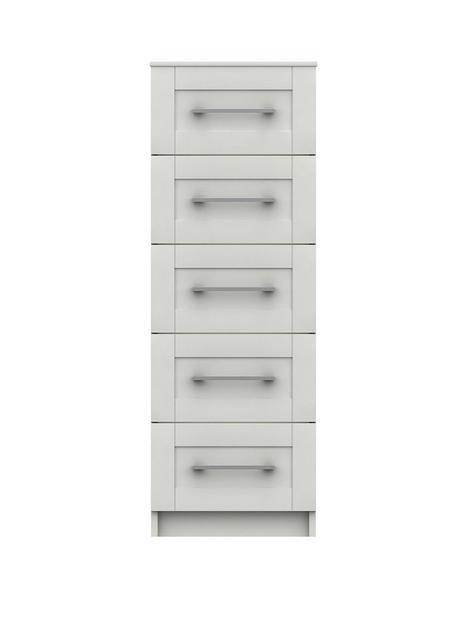regal-ready-assembled-5-drawer-tall-boy