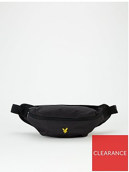 lyle-scott-cross-body-sling-black