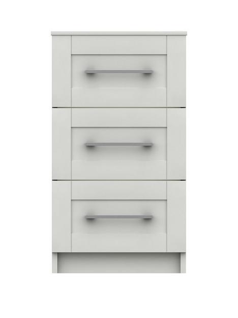 regal-ready-assemblednbsp3-drawer-bedside-chest