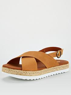 barbour-aisla-strappy-sandal-tan