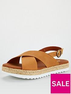 barbour-aisla-strappy-sandal-tan