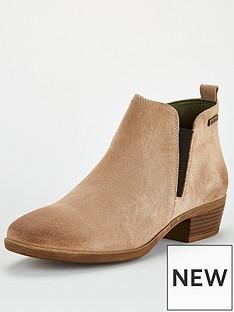 barbour-healy-chelsea-boot-beige