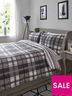 check-and-stripe-duvet-cover-set-twin-pack