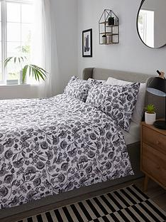 caryn-floral-duvet-cover-set-twin-pack