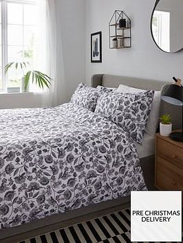 caryn-floral-duvet-cover-set