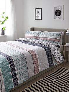geo-bands-twin-pack-duvet-set-sb