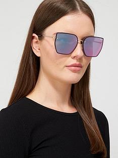 quay-australia-around-the-way-cateye-sunglasses