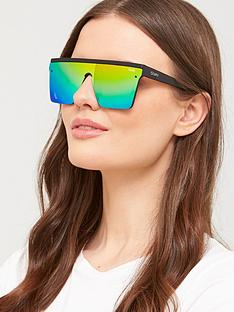 quay-australia-quay-australia-hindsight-shield-x-pride-sunglasses