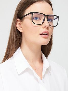 quay-australia-stranger-square-bluelight-glasses