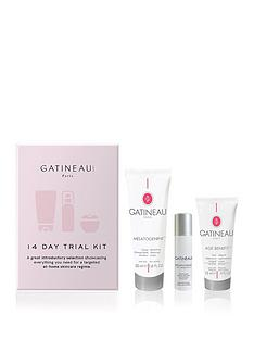 gatineau-anti-wrinkle-amp-plumping-triple-action-14-day-trial-kit