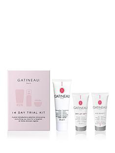 gatineau-gatineau-cleanse-firm-repair-14-day-trial-kit