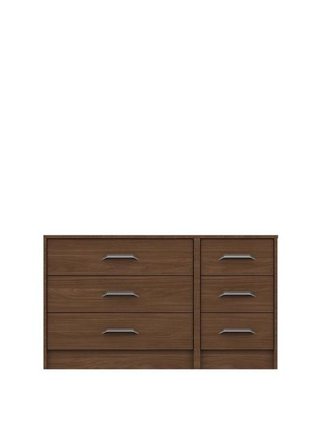 brianne-ready-assembled-3-3-drawer-chest