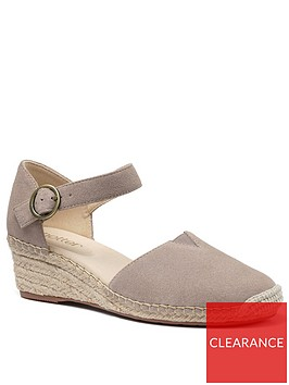 hotter-pacific-ankle-strap-wedge-heeled-sandals-truffle