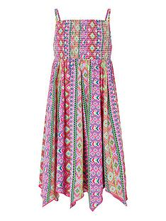 monsoon-girls-sew-xena-hanky-hem-maxi-dress-pink