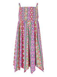 monsoon-girls-sew-xena-hanky-hem-maxi-dress-pink