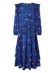monsoon-girls-sew-willow-mini-me-dress-blue