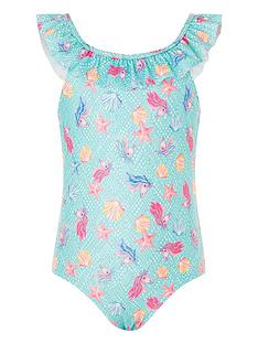 monsoon-girls-sew-laverna-unicorn-swimsuit-turquoise