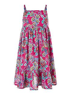 monsoon-girls-sew-karly-dress-pink