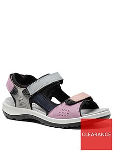 hotter-travel-walking-sandals-pastel