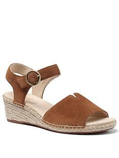 hotter-fiji-wedge-ankle-strap-sandals-dark-tan