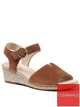 hotter-fiji-wedge-ankle-strap-sandals-dark-tan
