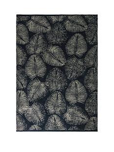gallery-windsor-rug