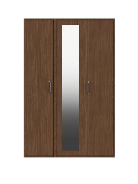brianne-part-assembled-3-door-mirrored-wardrobe