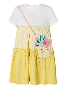 monsoon-baby-girls-maisy-pineapple-dress-yellow