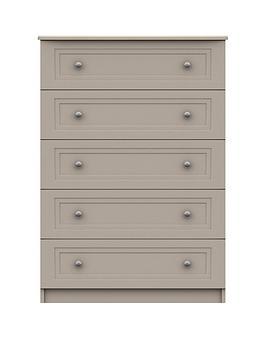 reid-ready-assembled-5-drawer-chest