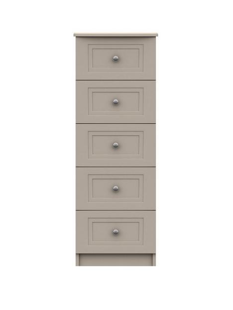 reid-ready-assembled-5-drawer-tall-boy