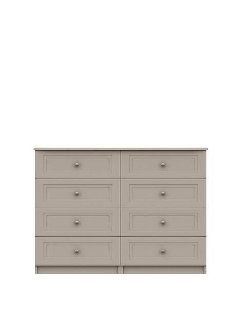 reid-ready-assemblednbsp4-4-drawer-chest
