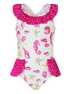 monsoon-baby-girls-sew-bondi-shell-swimsuit-ivory