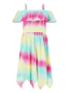 monsoon-girlsnbspthaia-tie-dye-frill-dress-multi