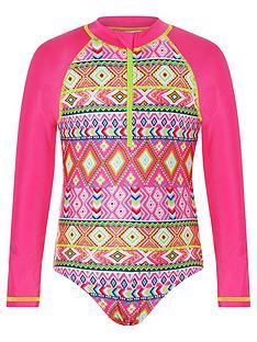 monsoon-girls-sew-xena-sunsafe-swimsuit-pink